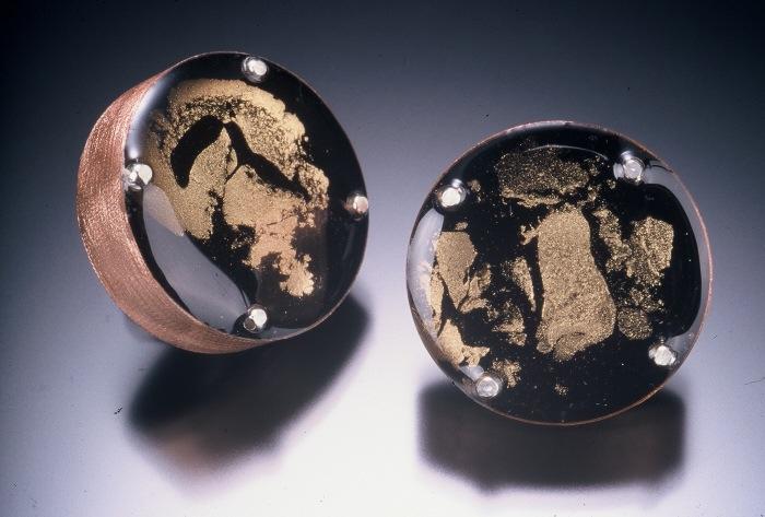 copper gold leaf cuffsTIFF.jpg