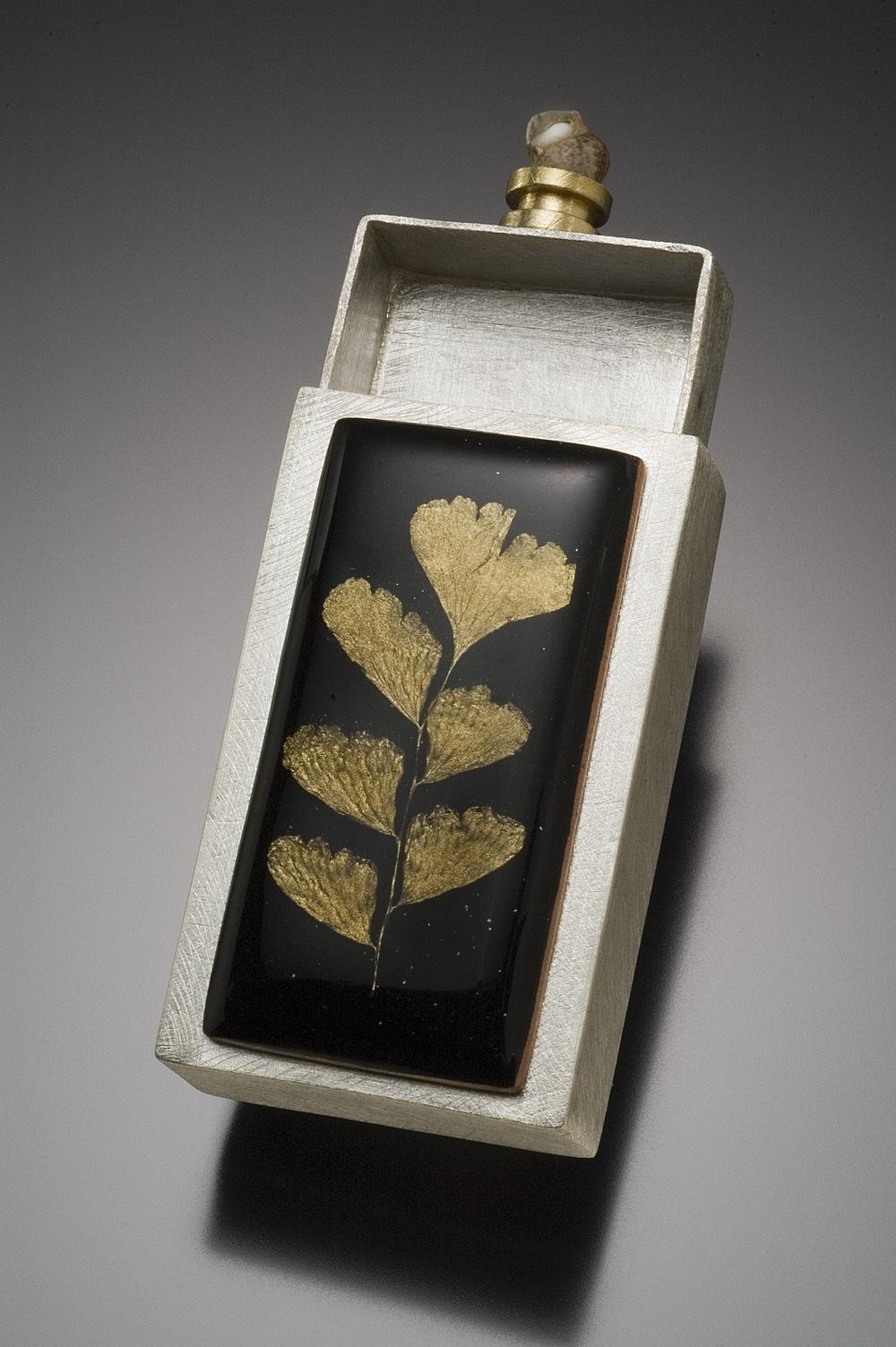 gold fern box brooch.jpg