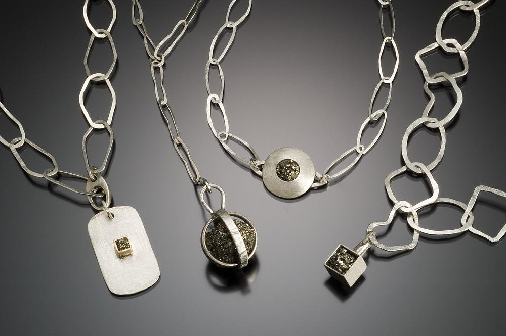 misc. chains.jpg