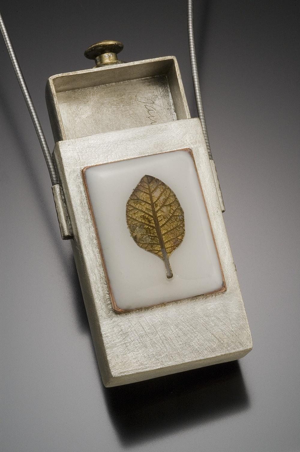 open box w leaf.jpg