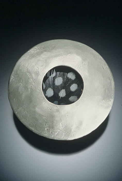 silver dome w guinea.jpg