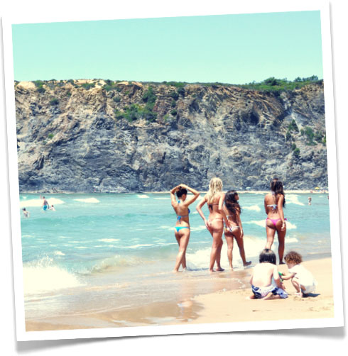 beach-chicks.jpg