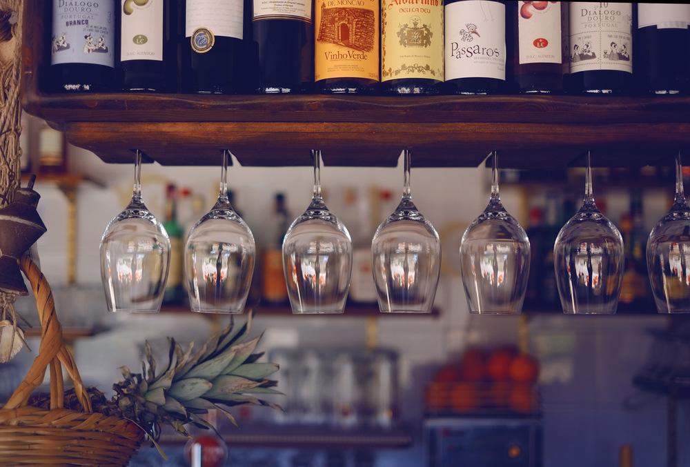 vinho.jpg