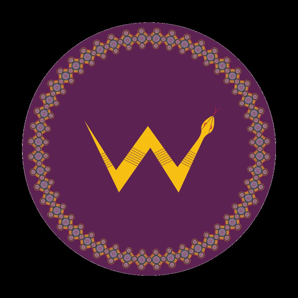 Wollunqua