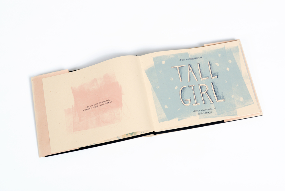 tallgirl_2.jpg