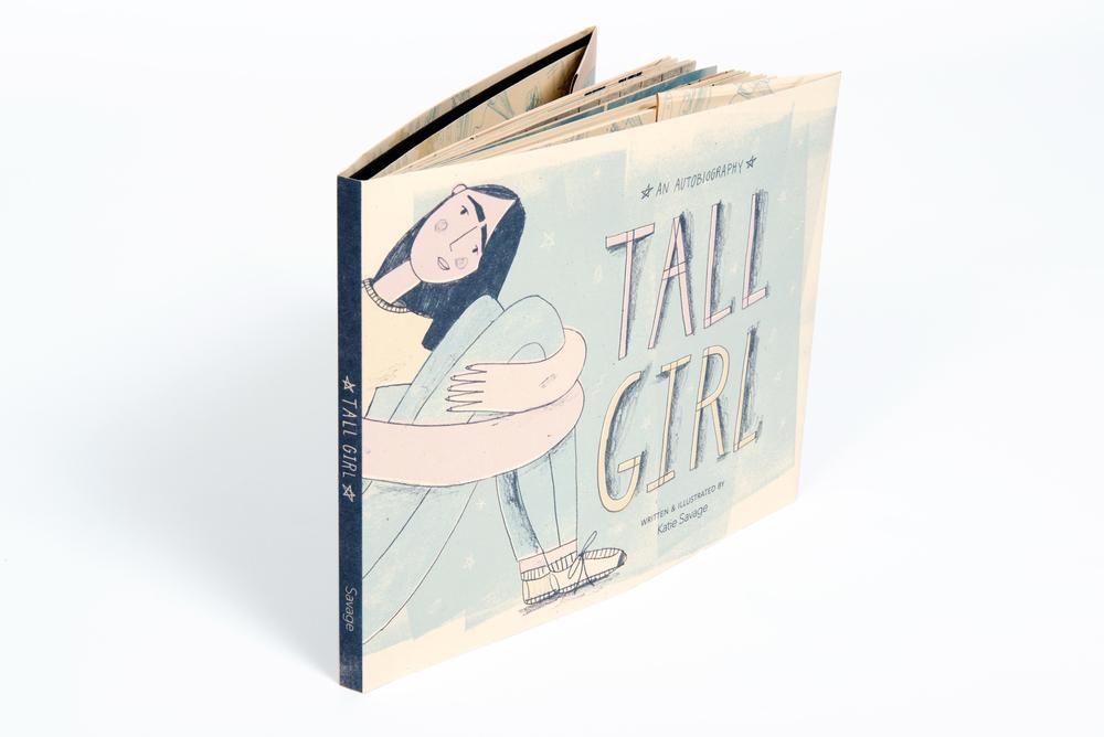 tallgirl_cover.jpg