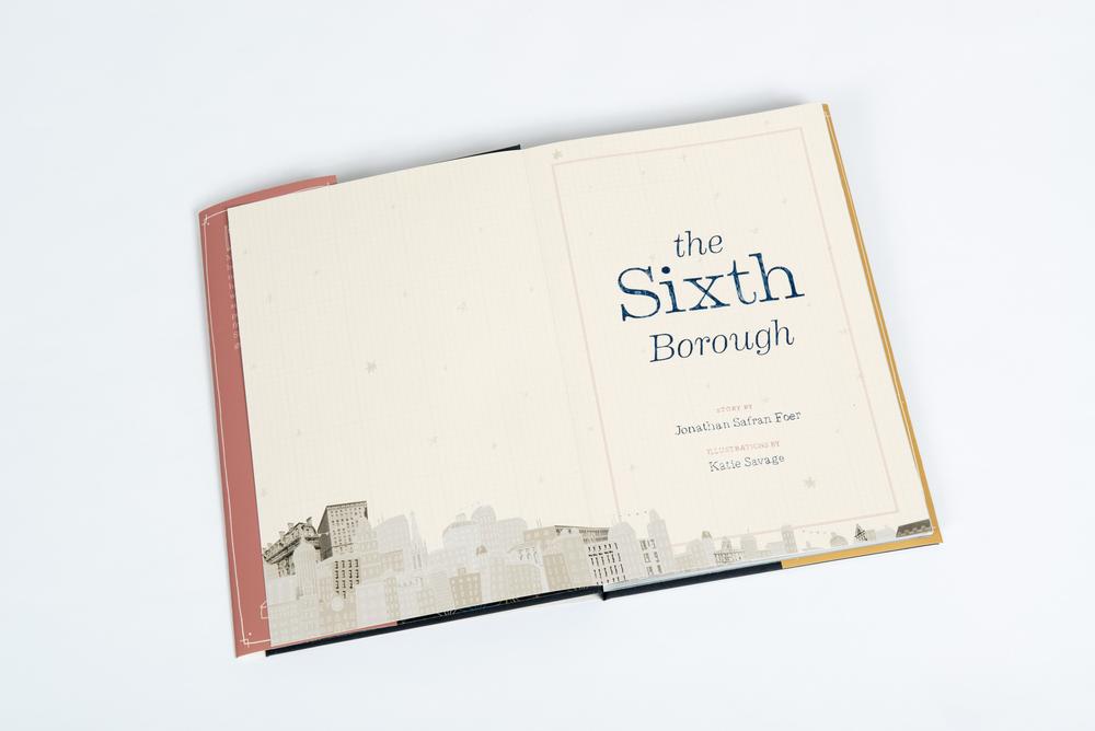 6borough-1.jpg
