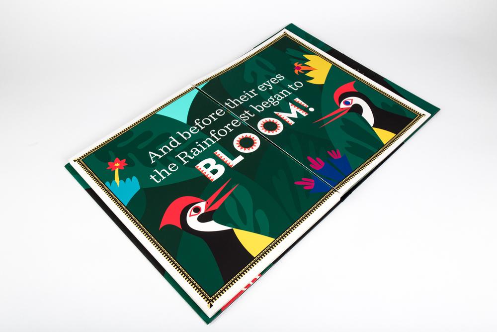 bloom-web15.jpg