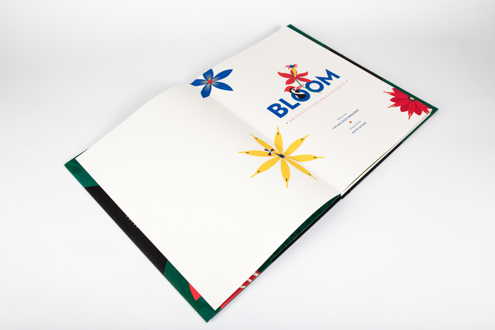 bloom-web4.jpg