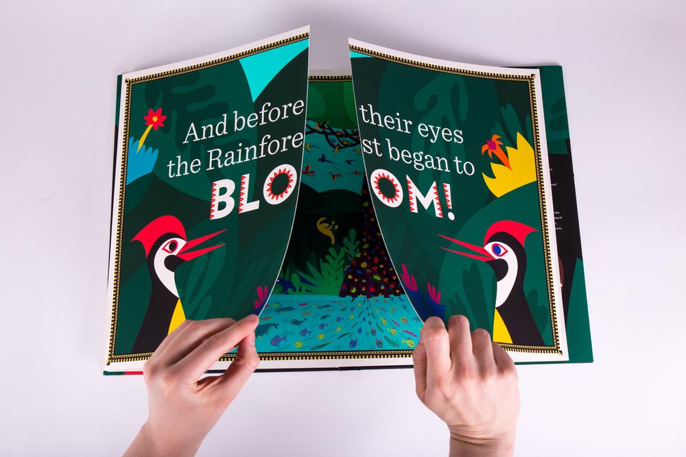 bloom-web21.jpg