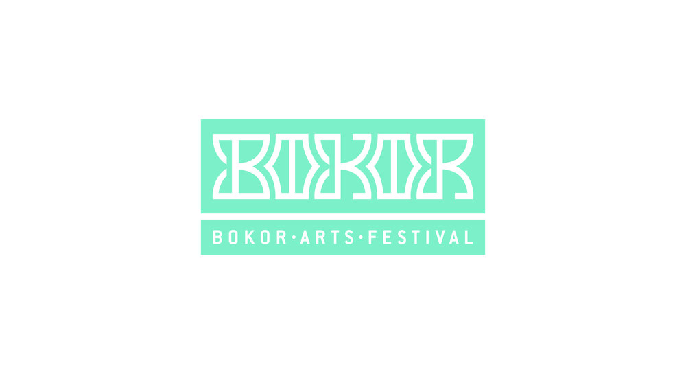 bokor_logo-finals2.jpg
