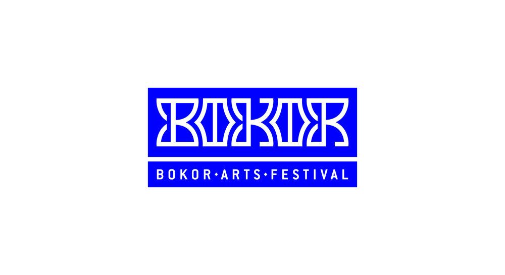 bokor_logo-finals3.jpg