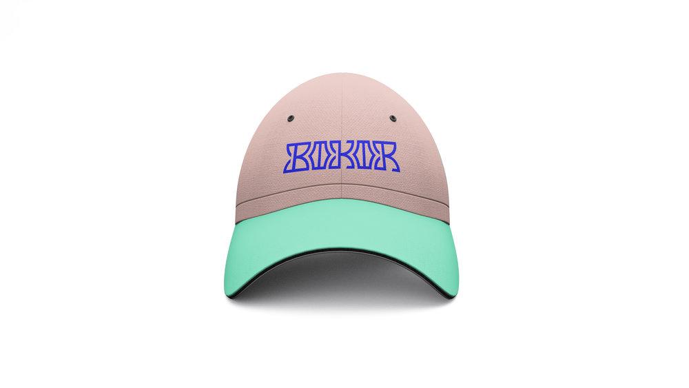 bokor_shirt2.jpg