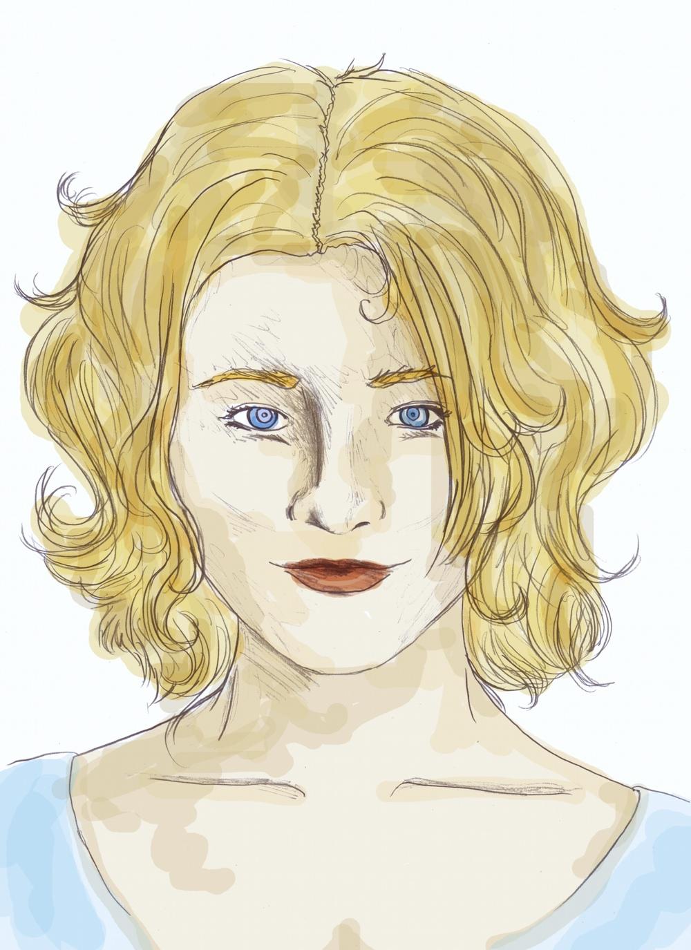 Claudia as Iris.jpg