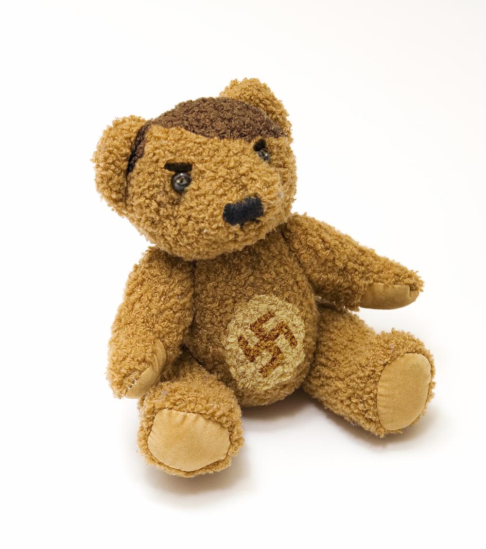 Hitler Bear.jpg