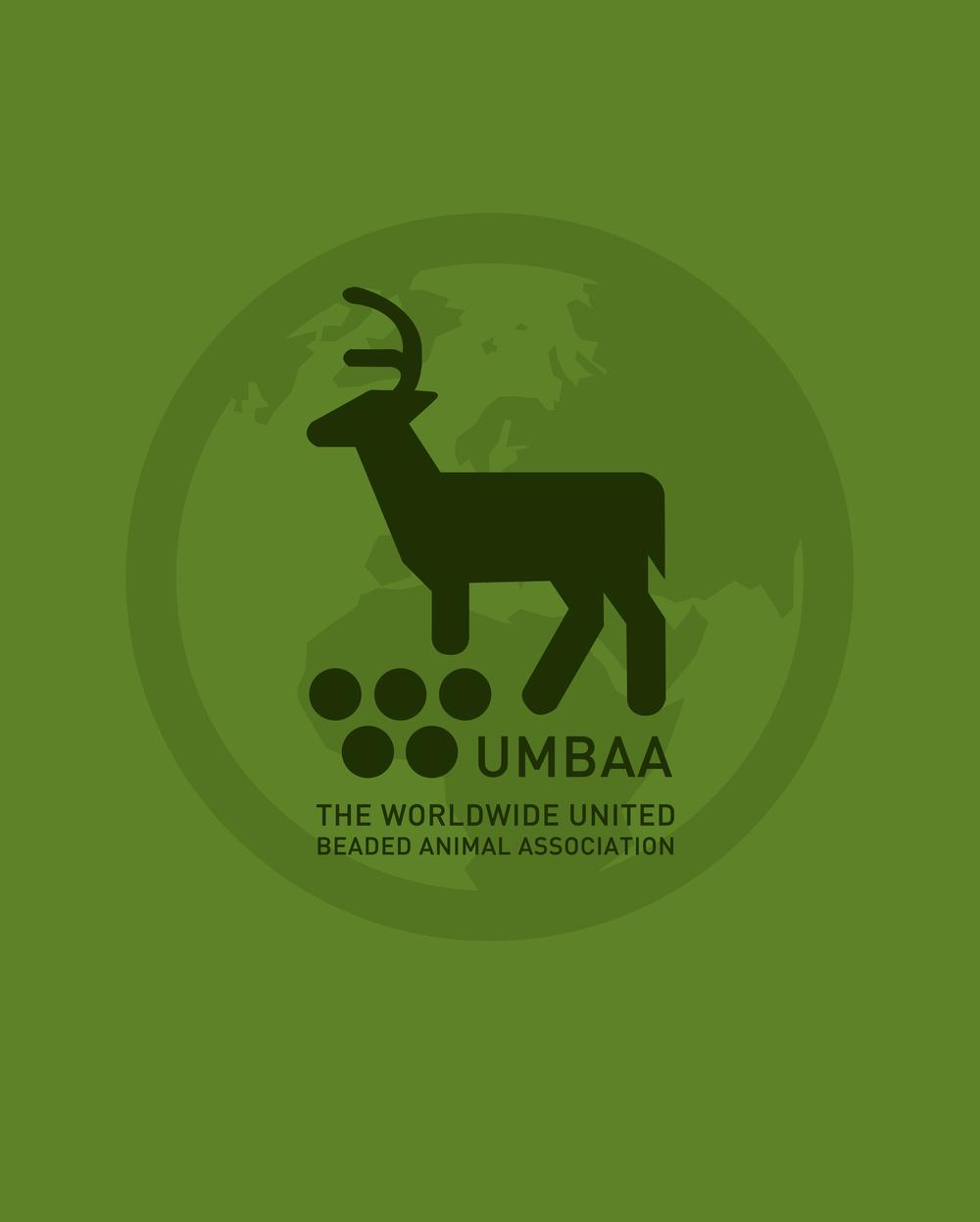 WUMBAA.jpg