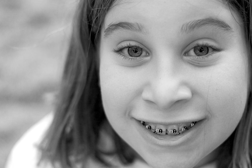 Zoey Portrait.jpg