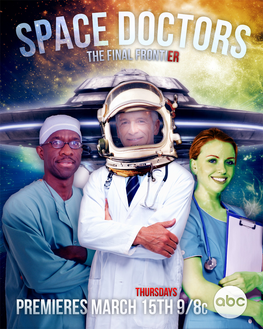 Space-Doctors-(Small).jpg