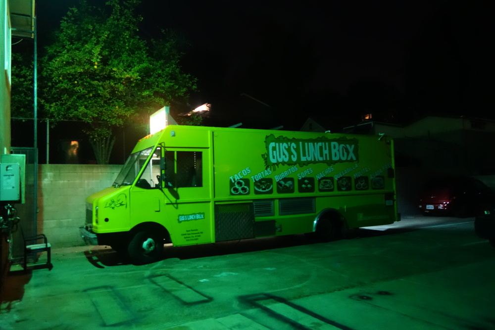 DSC00676 Gus' Lunchbox.JPG