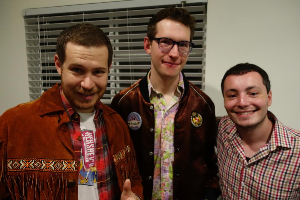 DSC00724 Me, Darren, and Andy.JPG
