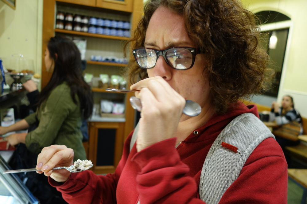 DSC00911 Erica's Tasting Process.JPG