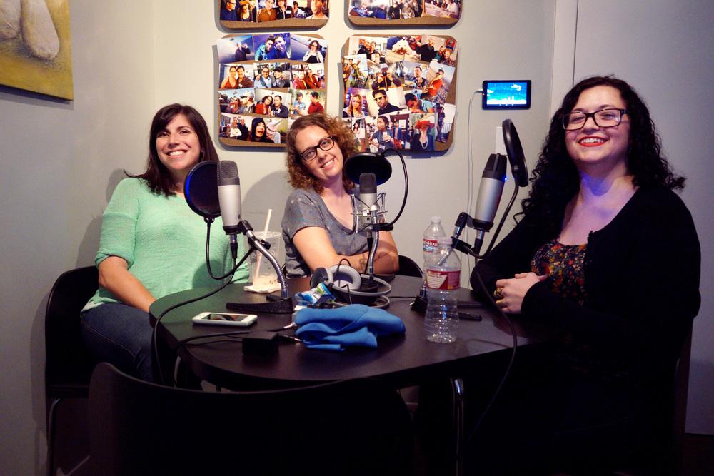 DSC00715 Tonight's Podcast Crew.JPG