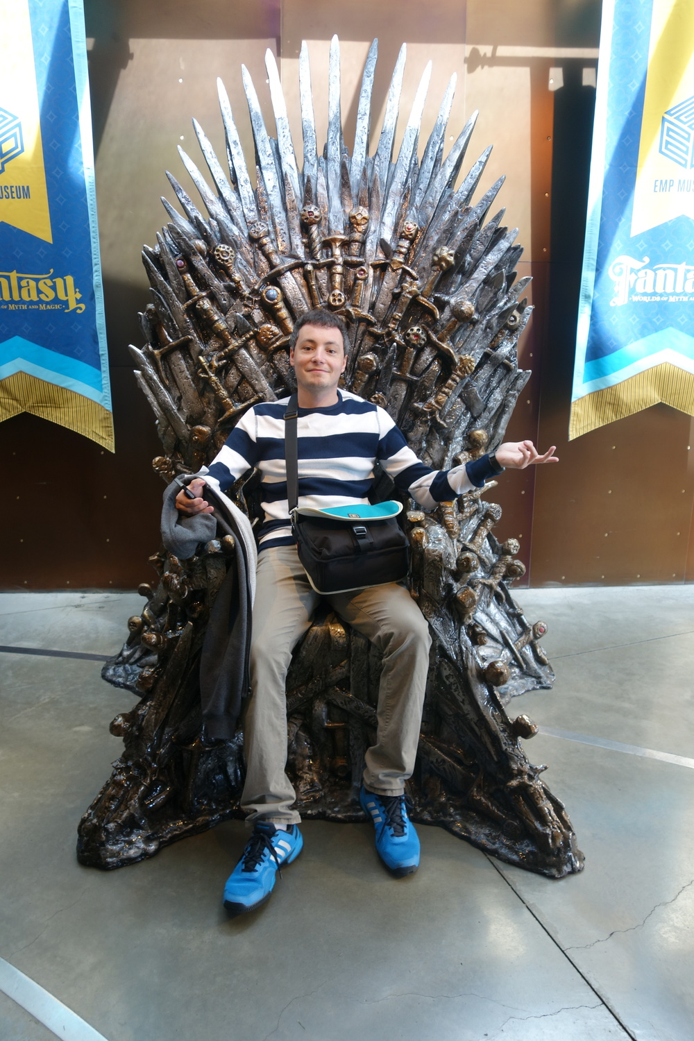 DSC00879 Me on the Throne.JPG