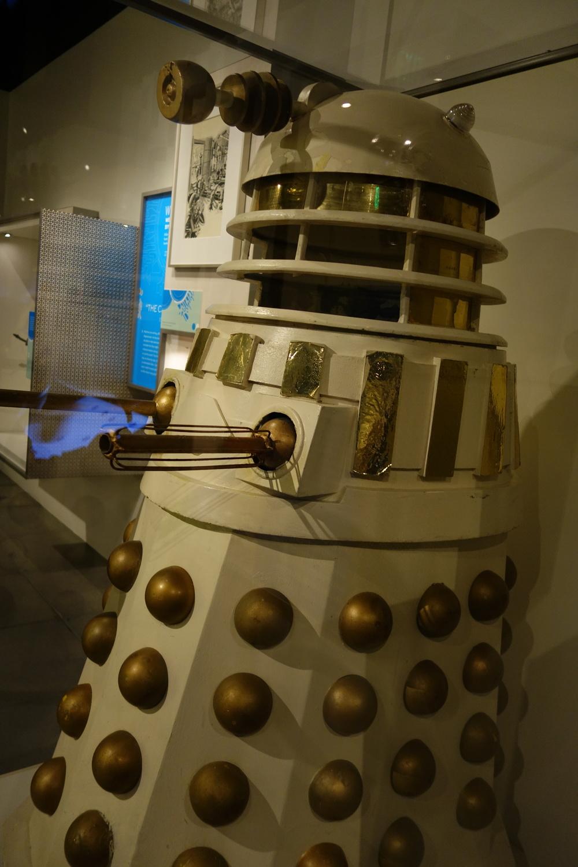 DSC00926 Gold Dalek.JPG