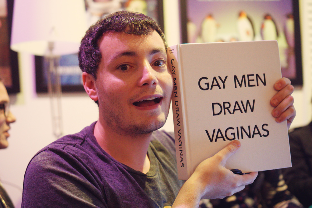 DSC02498 Gay Men Draw Vaginas.JPG