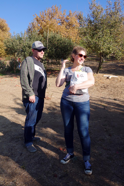 DSC02121 Steve and Johannah.JPG