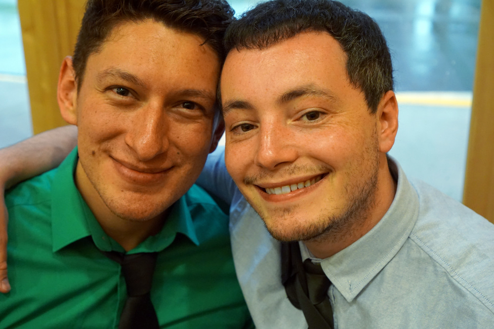 DSC00010 Me and Richard.JPG