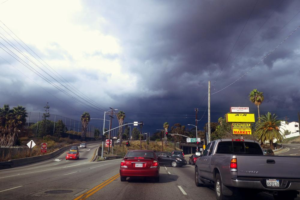 DSC01359 Scary Storm LA.JPG
