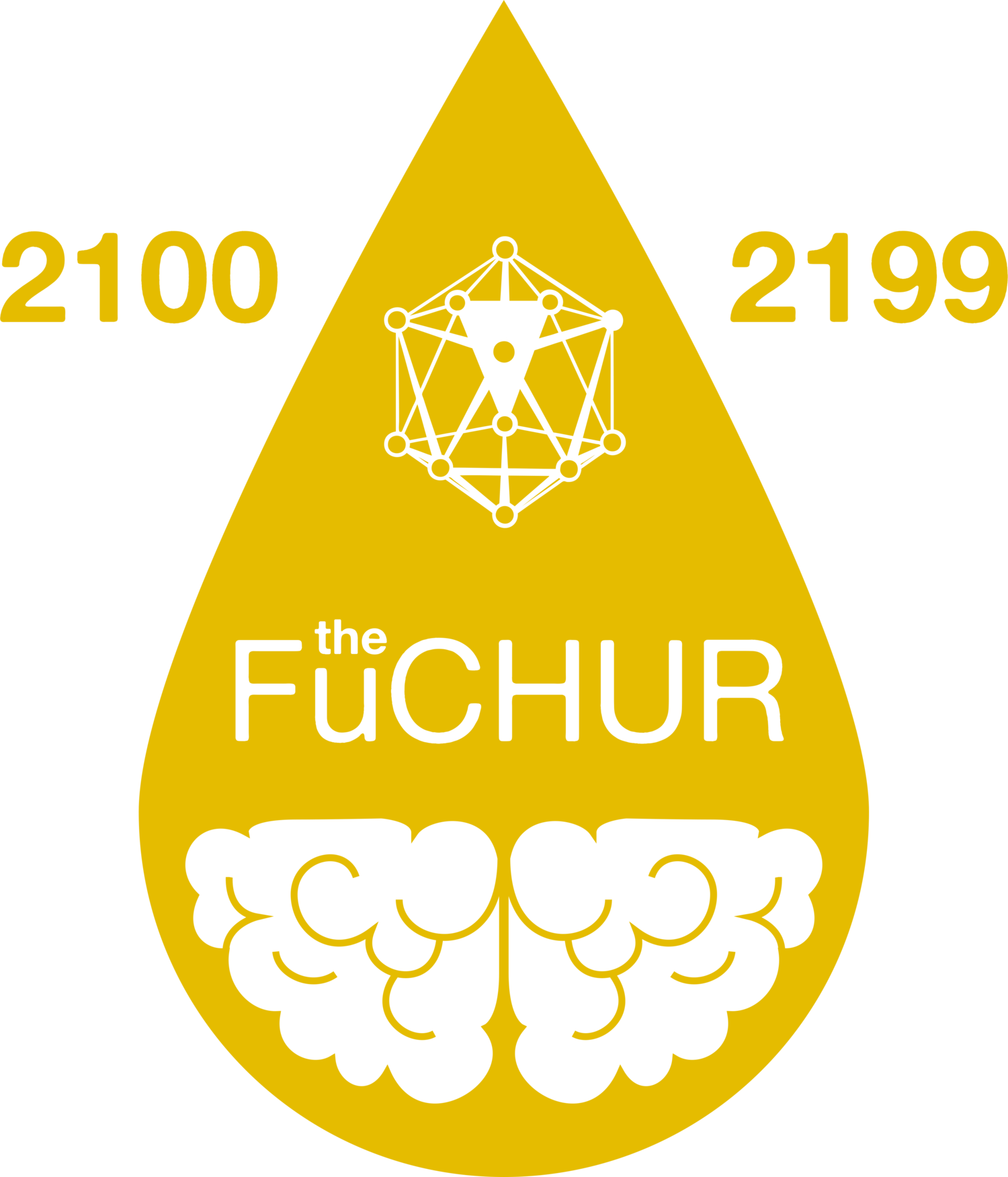The Fuchur :: A SynD Initiative
