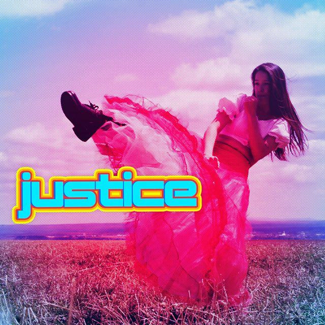 #justice #kickass #awkward #ahsg