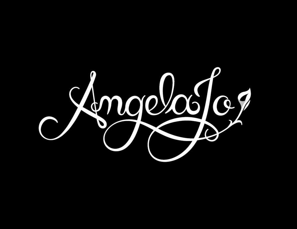 Site_Logos-37.jpg