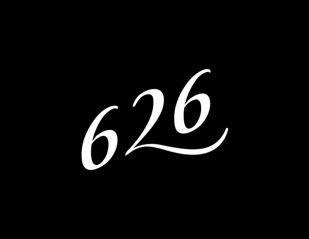 Site_Logos-51.jpg