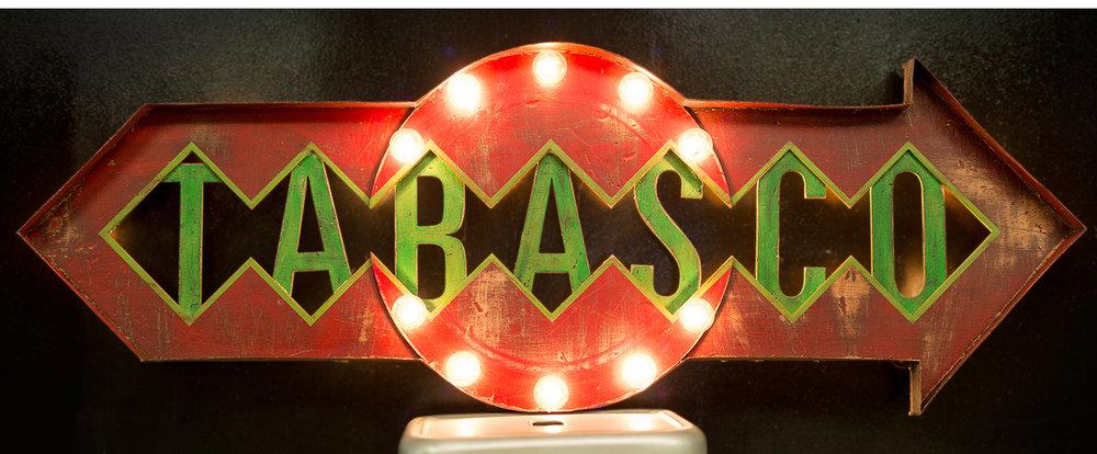 5_Tabasco.jpg