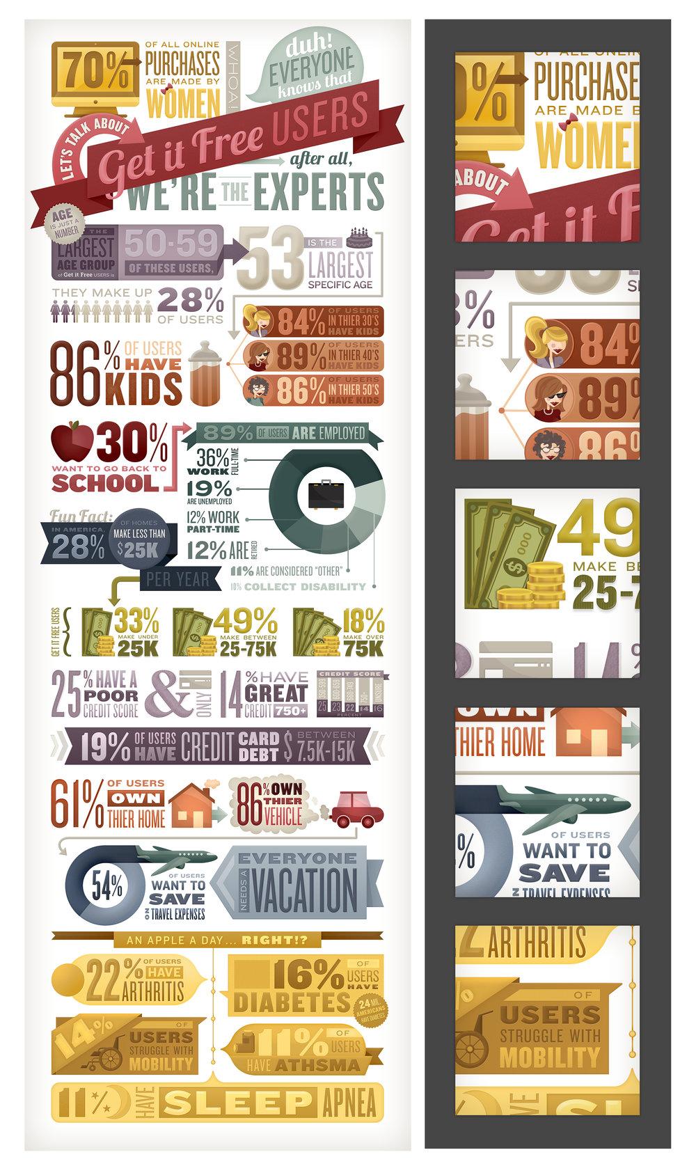 2_Infographic.jpg