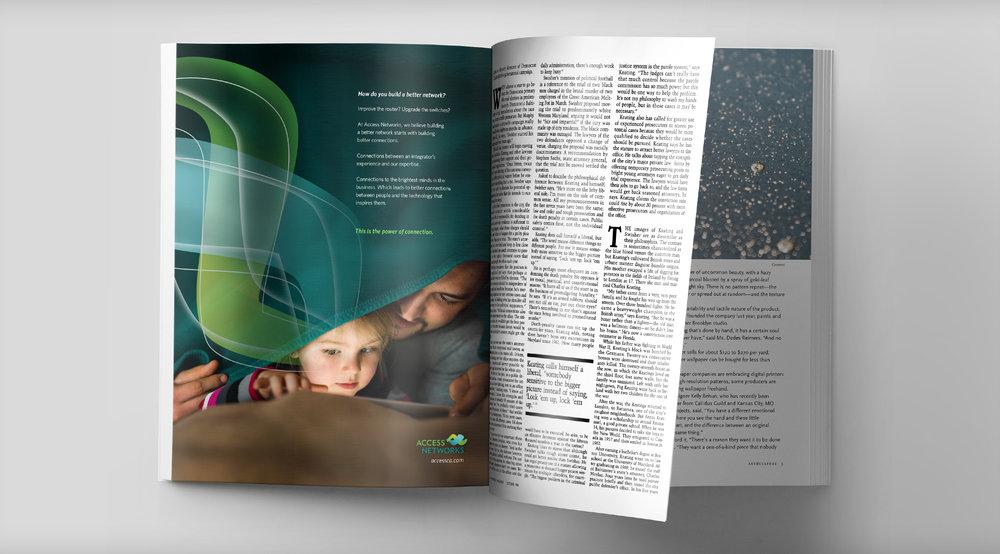 1_Magazine.jpg