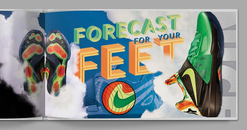 4_Forecast.jpg