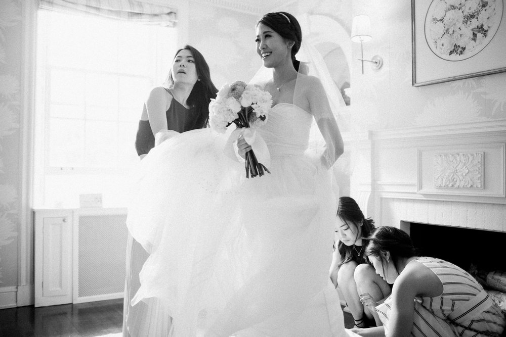 ClaireChris_EstatesofSunnybrook_Wedding-23.jpg