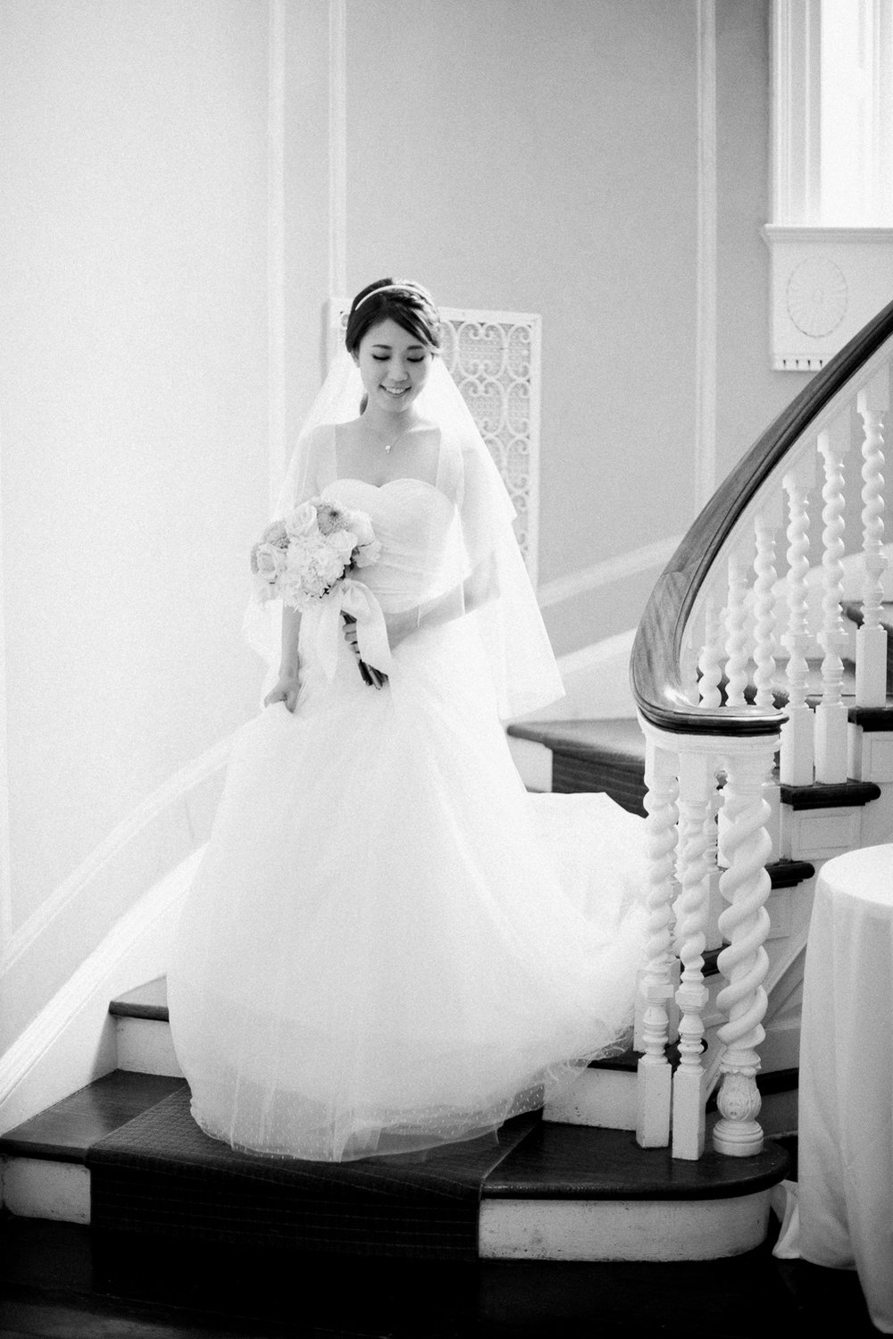ClaireChris_EstatesofSunnybrook_Wedding-33.jpg