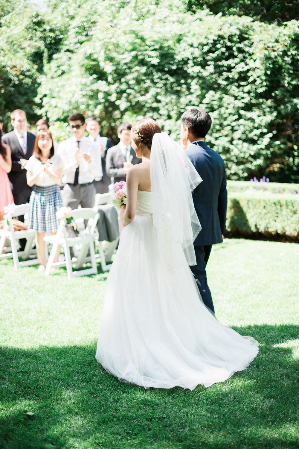 ClaireChris_EstatesofSunnybrook_Wedding-37.jpg