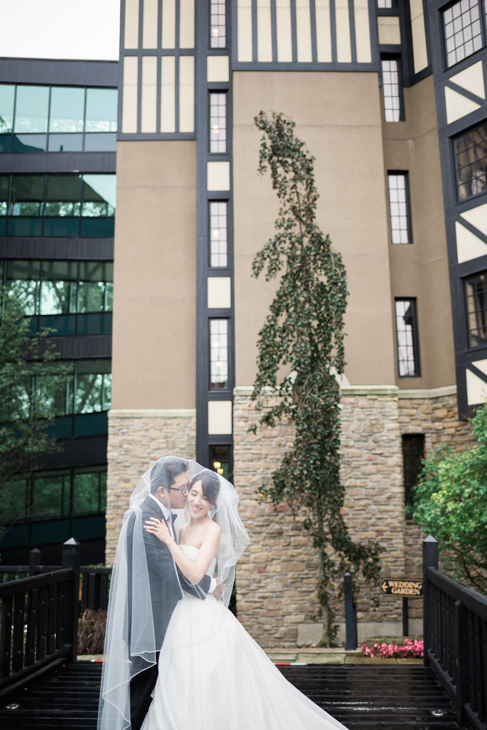 Toronto_Old_Mill_Wedding_Yuri_Roy-26.jpg