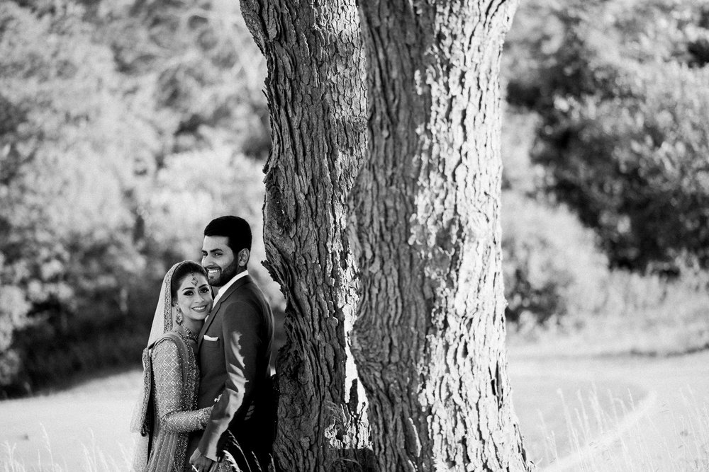 maha_salman_copper_creek_wedding-9.jpg