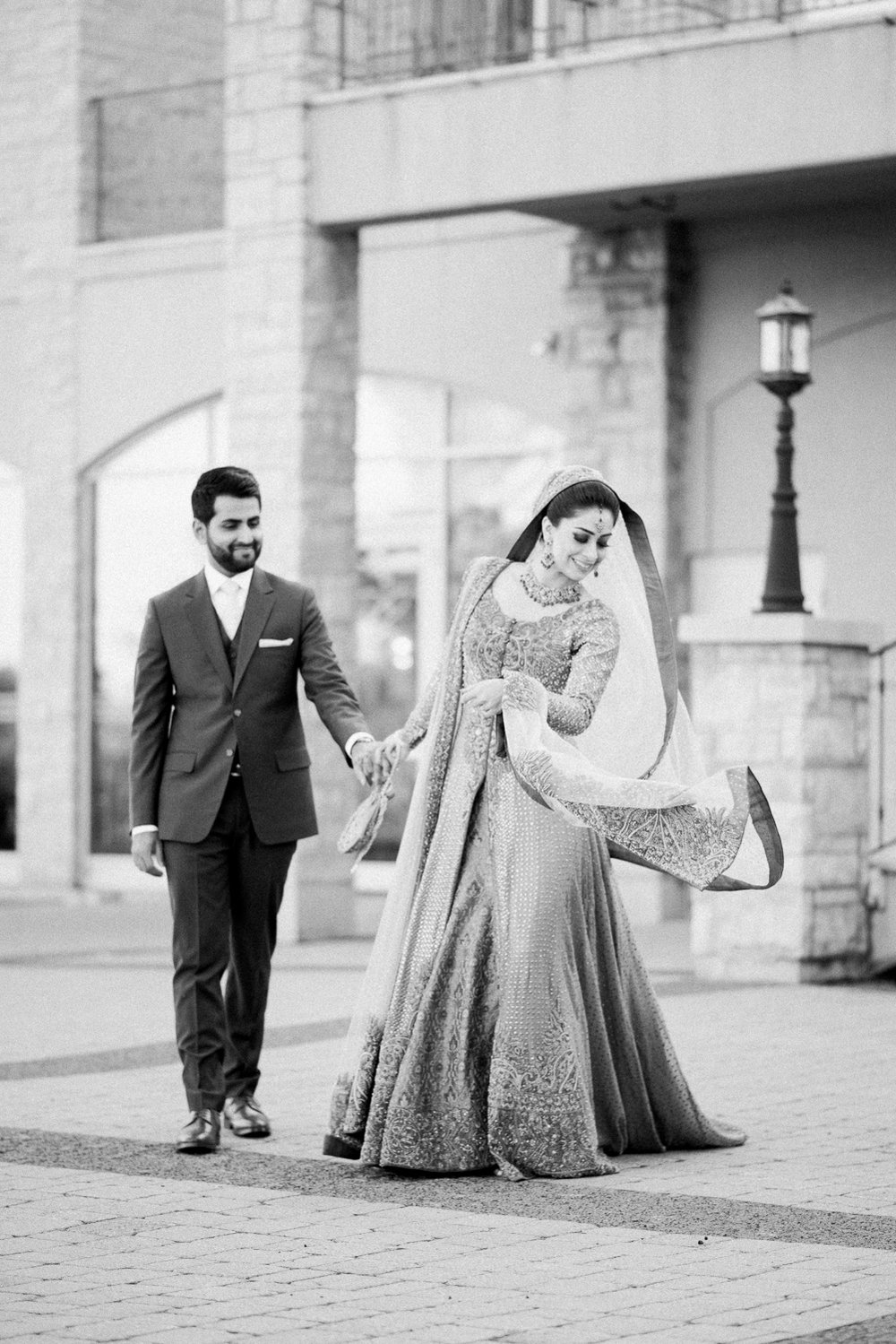 maha_salman_copper_creek_wedding-20.jpg