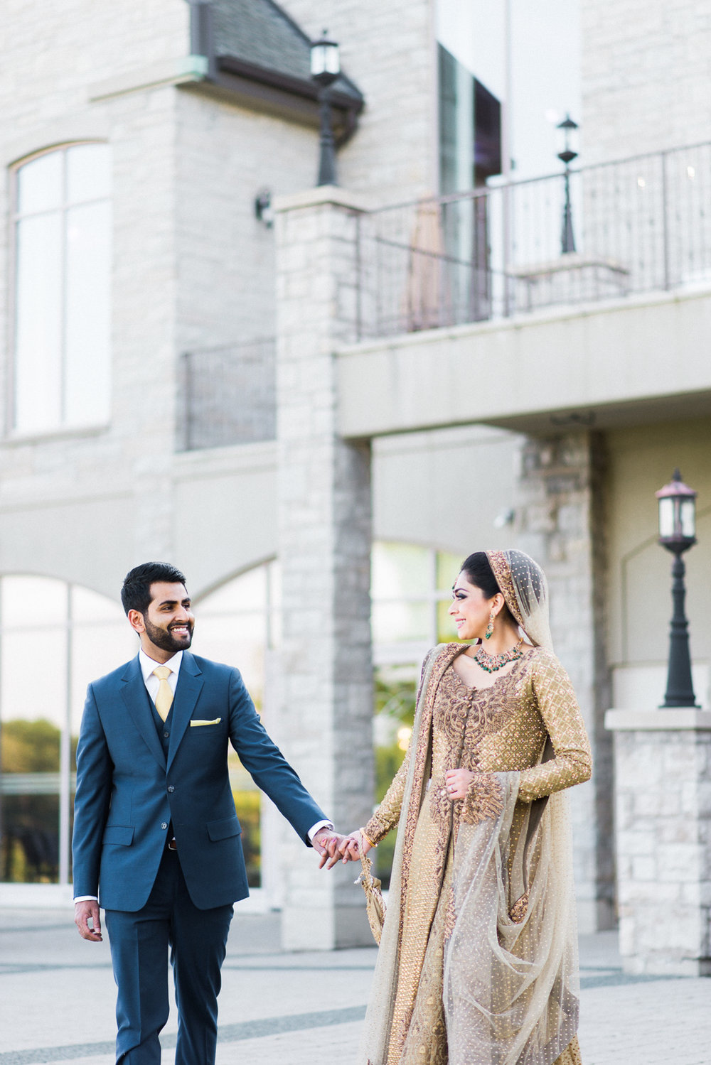 maha_salman_copper_creek_wedding-21.jpg