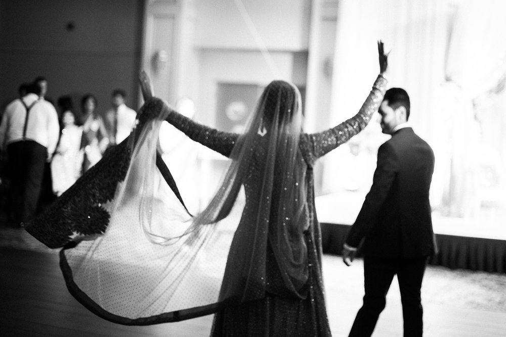 maha_salman_copper_creek_wedding-41.jpg