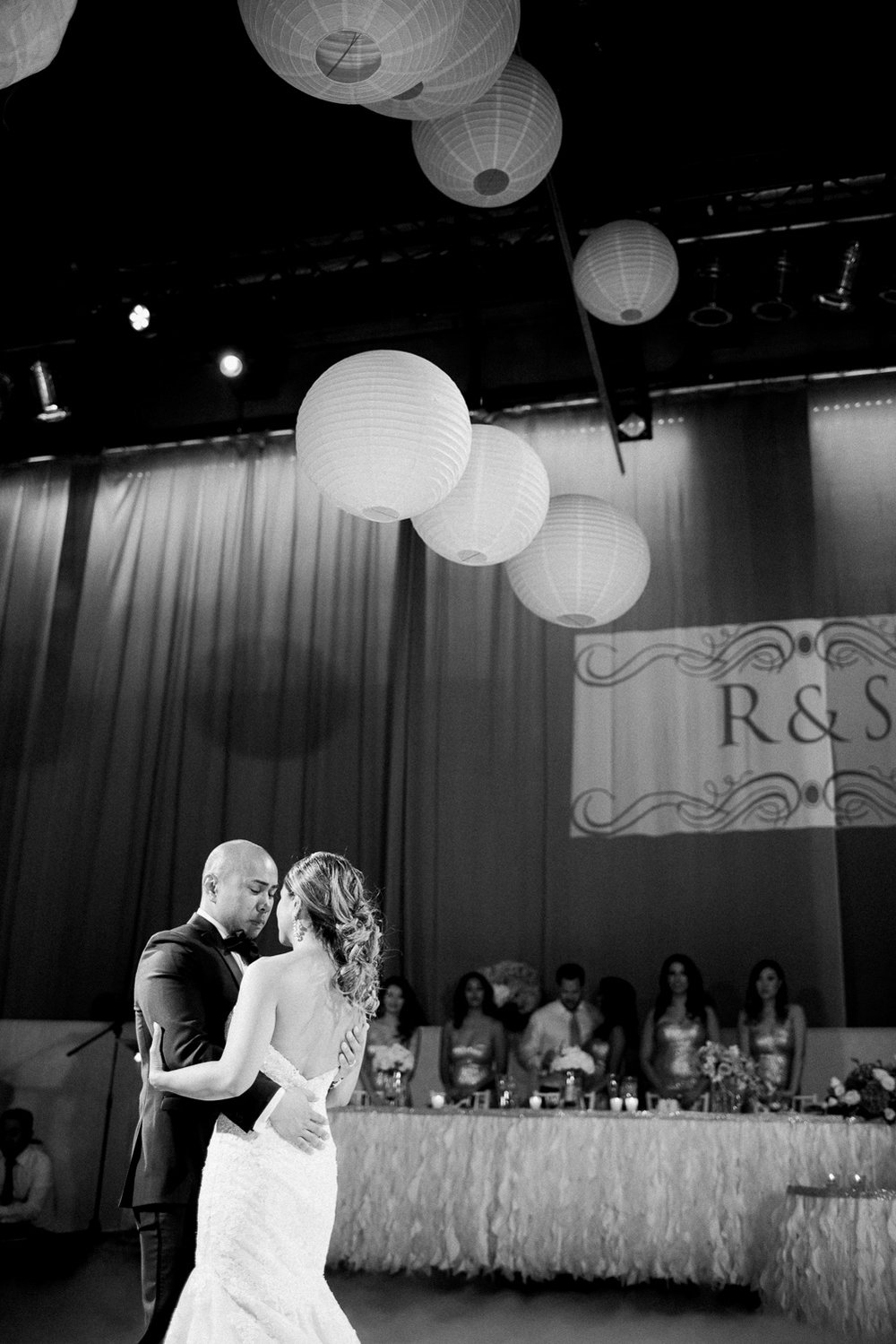 sherry_richard_liberty_grand_toronto_wedding-43.jpg