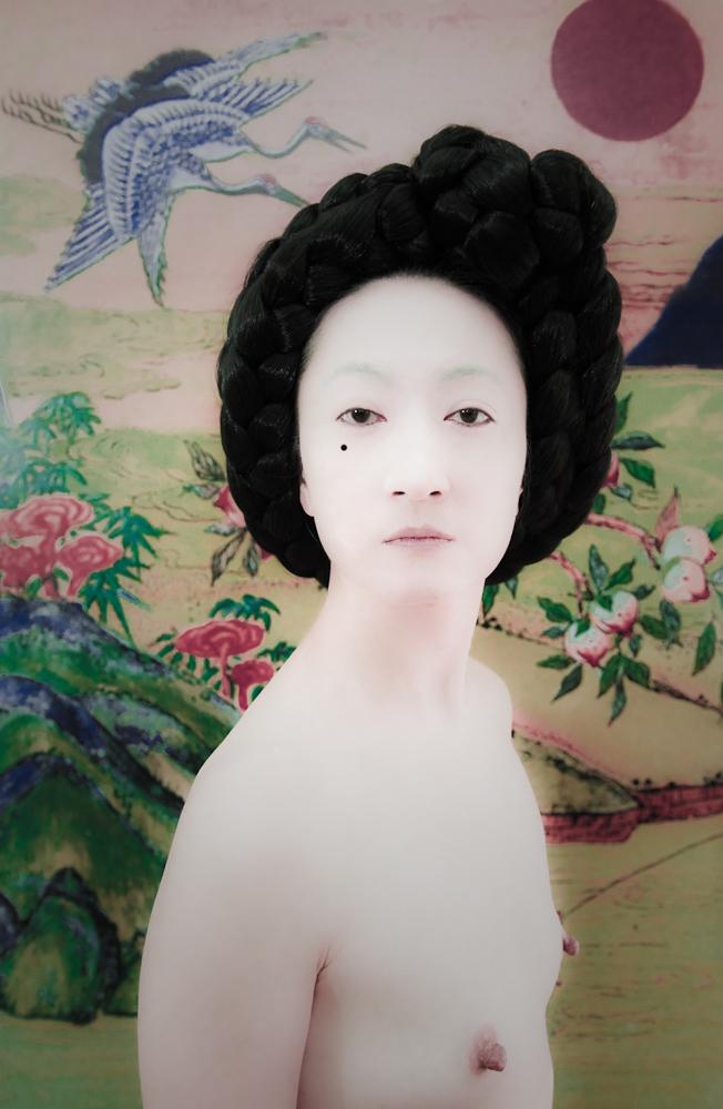 Jung S. Kim
